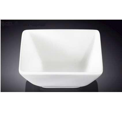 Емкость для закусок 109,55 см Wilmax WL-992610