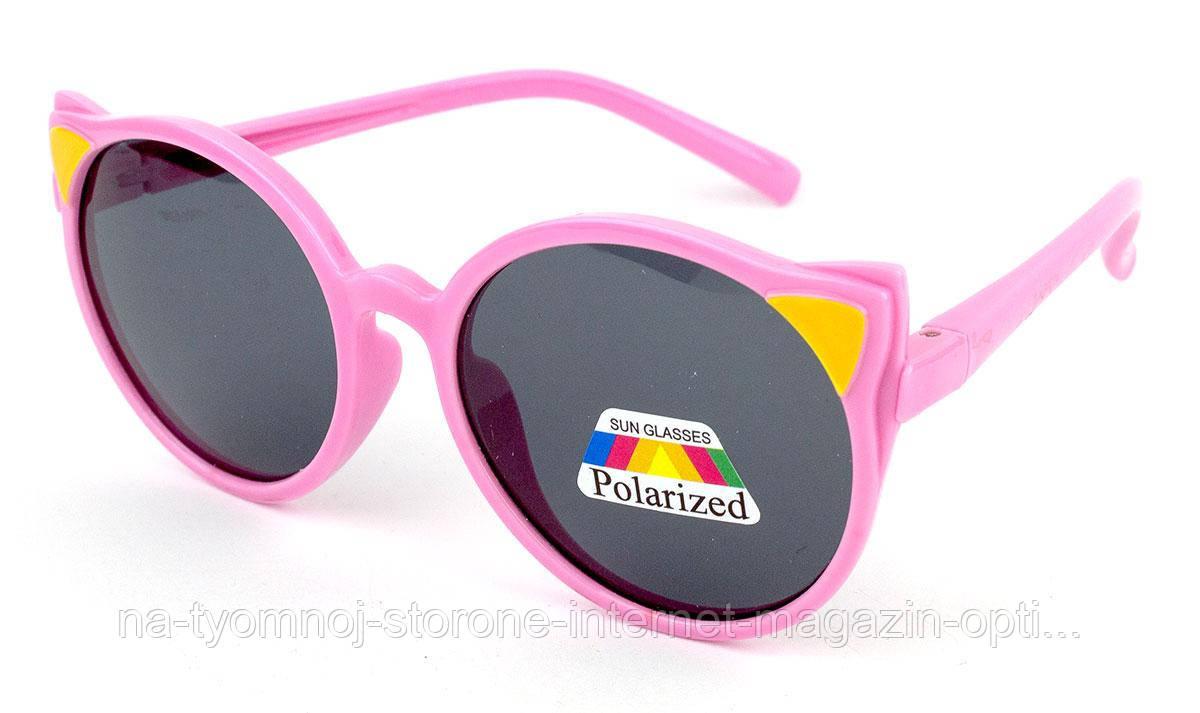 Детские солнцезащитные очки Polarized  17106-C8