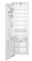 Встраиваемый холодильник Liebherr IKB 3560 Premium, фото 1