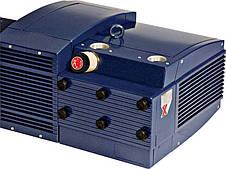 Роторно-пластинчаті безмасляні компресори Becker (1.9- 570м³/год), фото 3