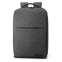 Рюкзак для ноутбука Pasadena черный (0140002A001)