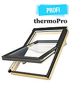 Мансардное окно Fakro TermoPRO PTP-V U3