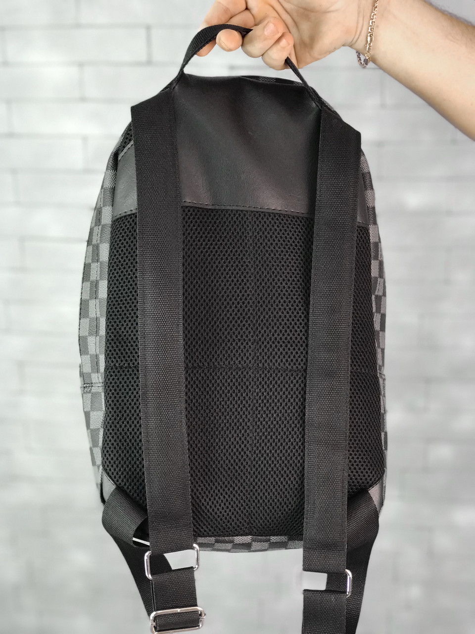 f450f439de73 Рюкзак Louis Vuitton | Луи Витон (реплика): продажа, цена в Киеве ...