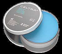 Celtra Modeling wax Моделирующий воск 60г