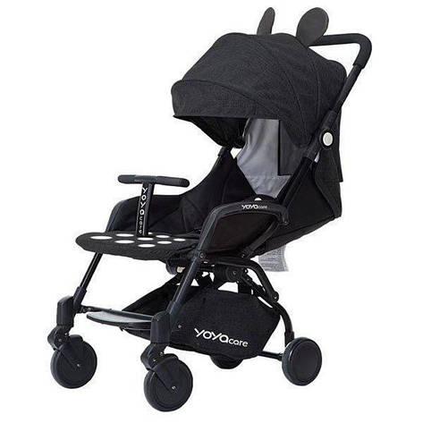 Детская коляска Yoya Care Микки (YY2018YP12), фото 2