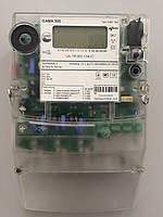 "GAMA 300 G3B.144.230.F27.B2.P4.C311.A3.L1 5(100)А ""зелёный"" тариф"
