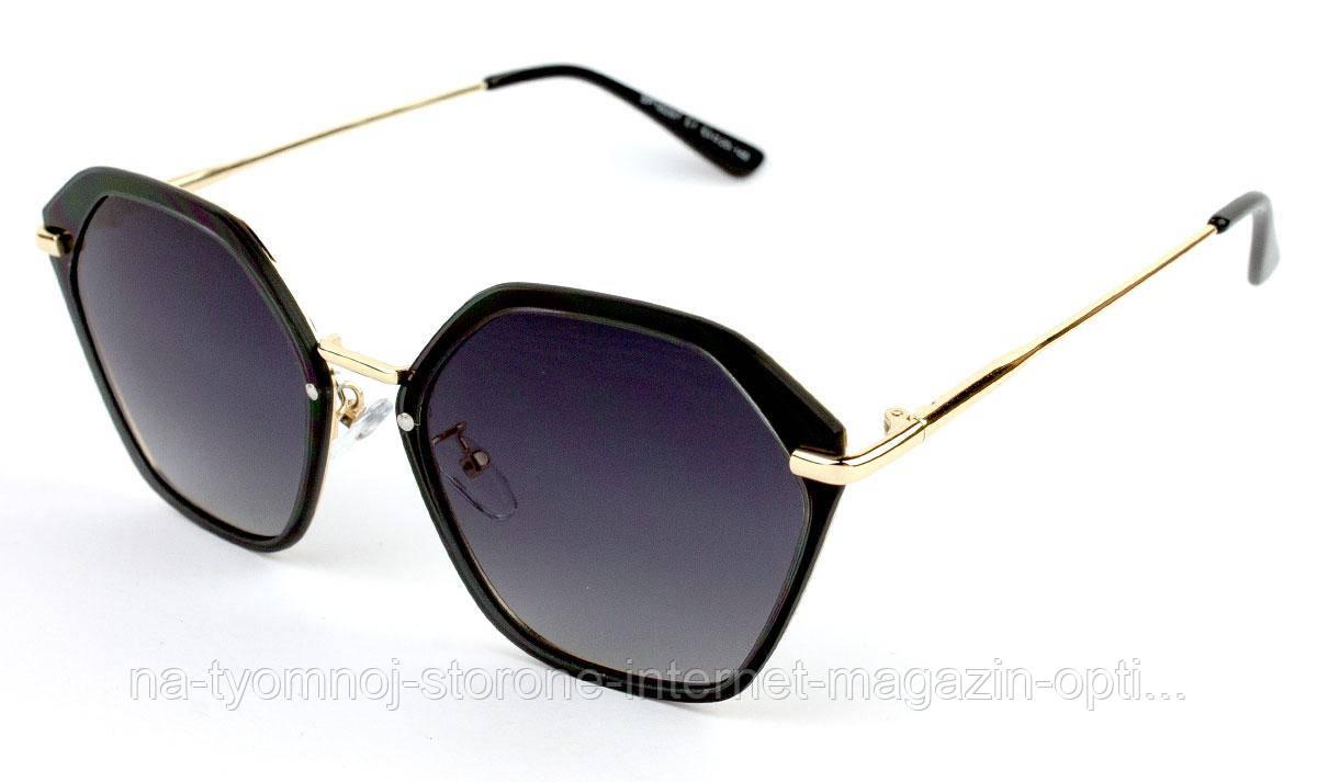 Солнцезащитные очки Sissi SP18267-C1