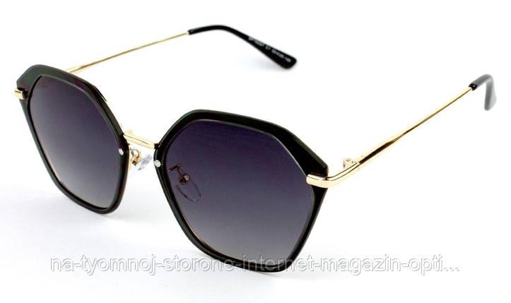 Солнцезащитные очки Sissi SP18267-C1, фото 2