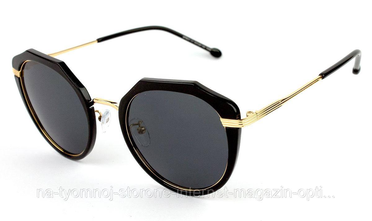 Солнцезащитные очки Sissi GP8631-C1