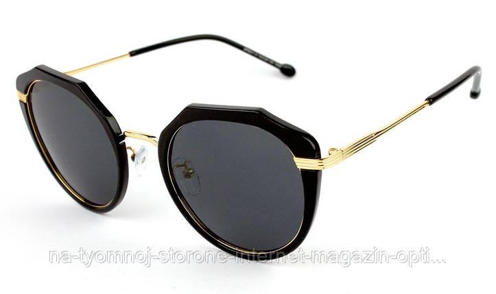 Солнцезащитные очки Sissi GP8631-C1, фото 2