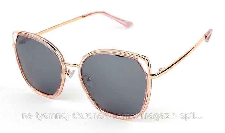 Солнцезащитные очки Sissi 18308-C5, фото 2