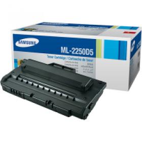 Картридж Samsung ML-2250D5  ML-2250, 2251, 2252, 2255 оригинал