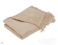 Одеяло Matex одноцветное (150x200)
