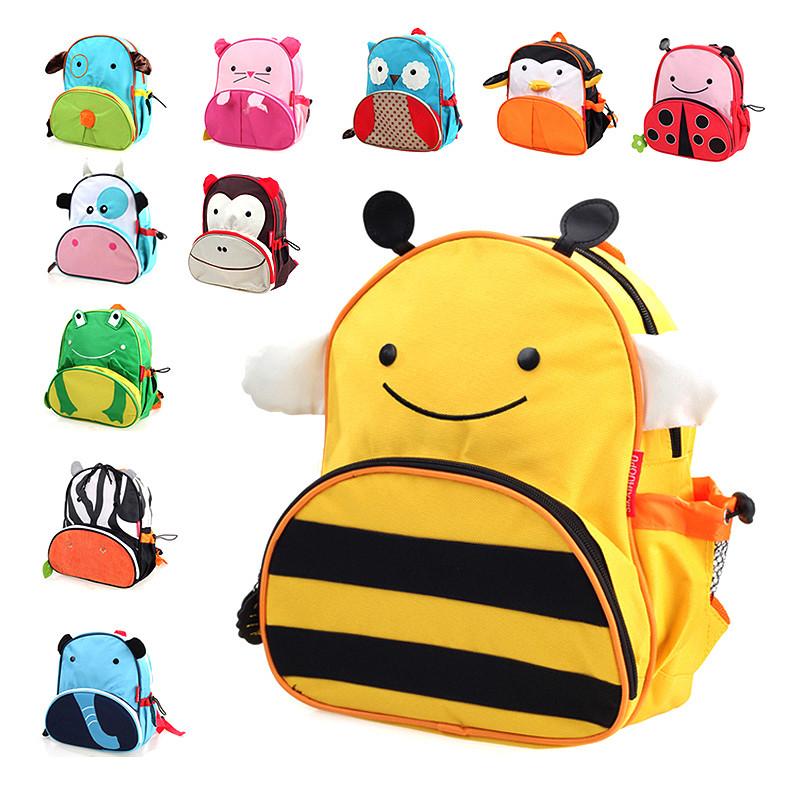 Детские рюкзаки киев на гермомешки / баулы и рюкзаки