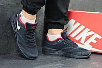 7a4b9490 Мужские кроссовки Nike Air Max Thea синие в Украине. Сравнить цены ...