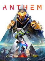 Anthem (PC) Электронный ключ , фото 1