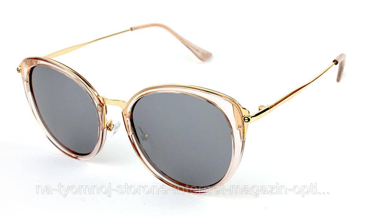 Солнцезащитные очки Sissi SP18281-C5