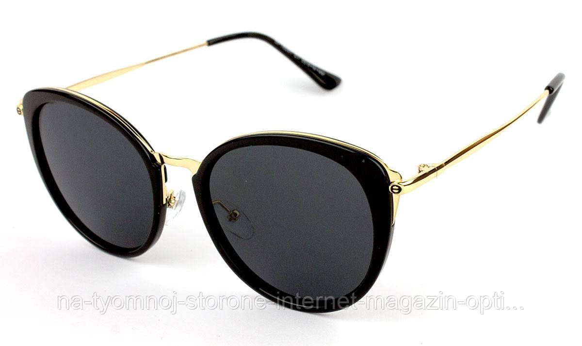 Солнцезащитные очки Sissi SP18281-C1