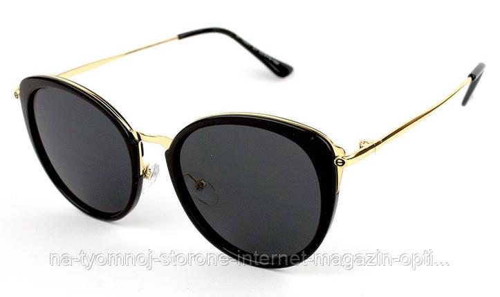 Солнцезащитные очки Sissi SP18281-C1, фото 2