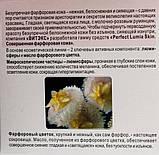 ДНЕВНОЙ КРЕМ С ЛЮМИСФЕРАМИ для лица, шеи, декольте SPF 20, фото 3