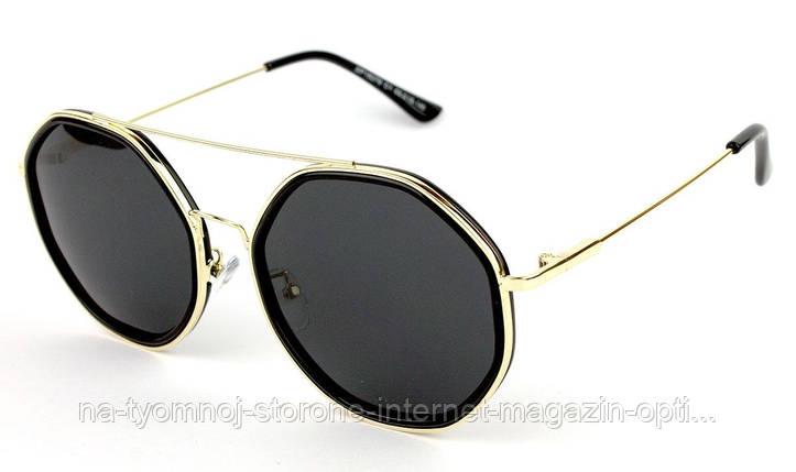 Солнцезащитные очки Sissi SP18278-C1, фото 2