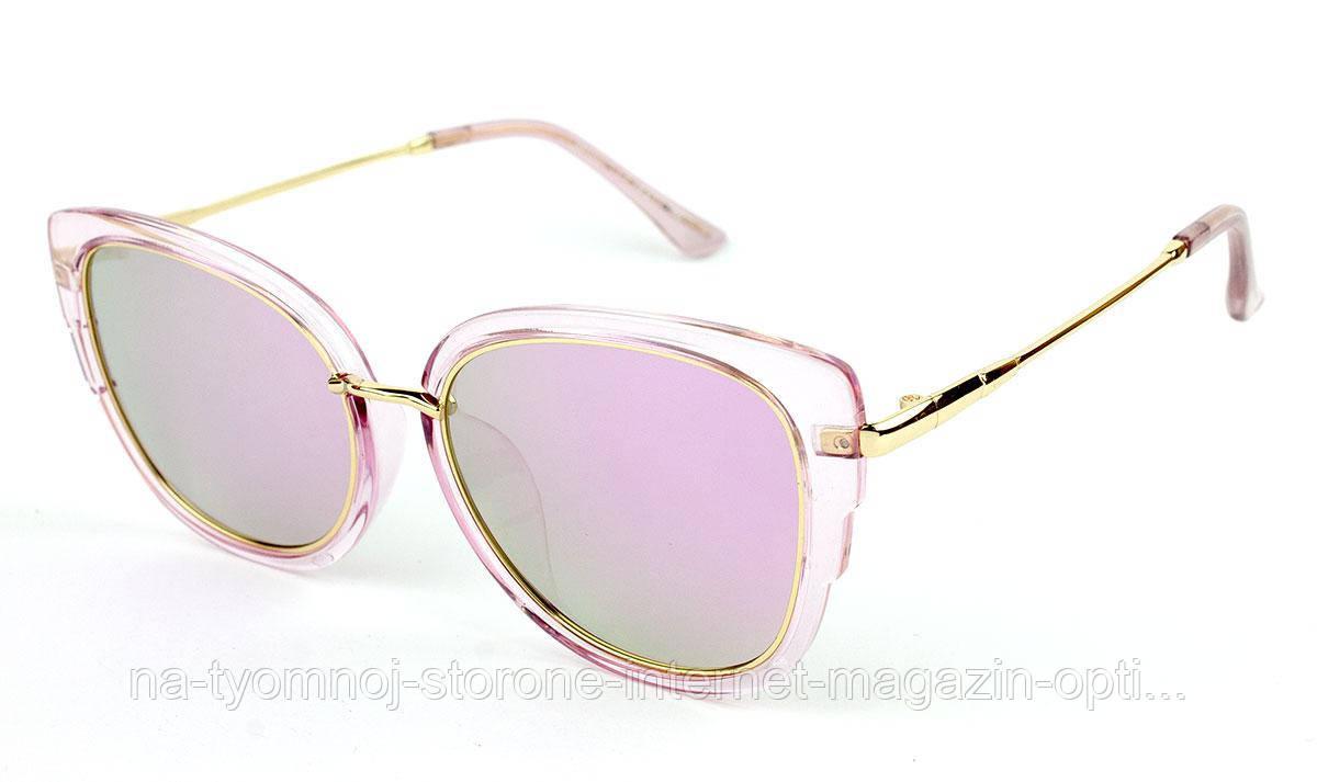Солнцезащитные очки Sissi SP18275-C7