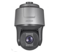 2 Мп 25х IP SpeedDome Darkfighter Hikvision DS-2DF8225IH-AEL
