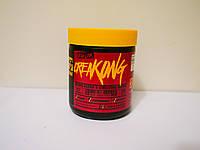 Креатин PVL Mutant Creakong 300 гр