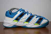 Кросівки Adidas Court Stabil xJ волейбол гандбол. Оригінал. 38 р./24.5 див.