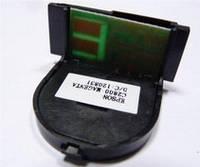 Чип картриджа для Epson C2800 Magenta WellChip