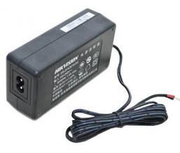 Блок питания DS-2FA3616-DZ-HW