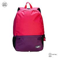 Рюкзак Puma BTS Backpack пополнил каталог интернет-магазина smartBAG