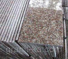 Гранитная плитка для пола, фото 2