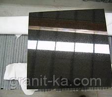 Гранитная плитка для пола, фото 3