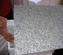 Гранітна плитка для підлоги, фото 2