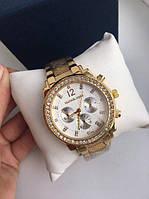 Часы наручные женские Michael Kors Diamonds G L (Майкл Корс Даймондс Г Л)