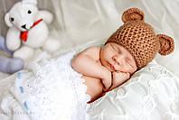 Список необхідних речей для малюка