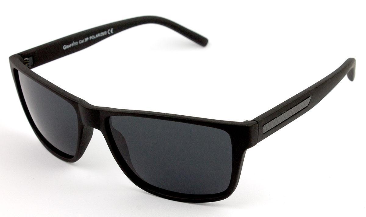 Солнцезащитные очки Graffito 3130-C2