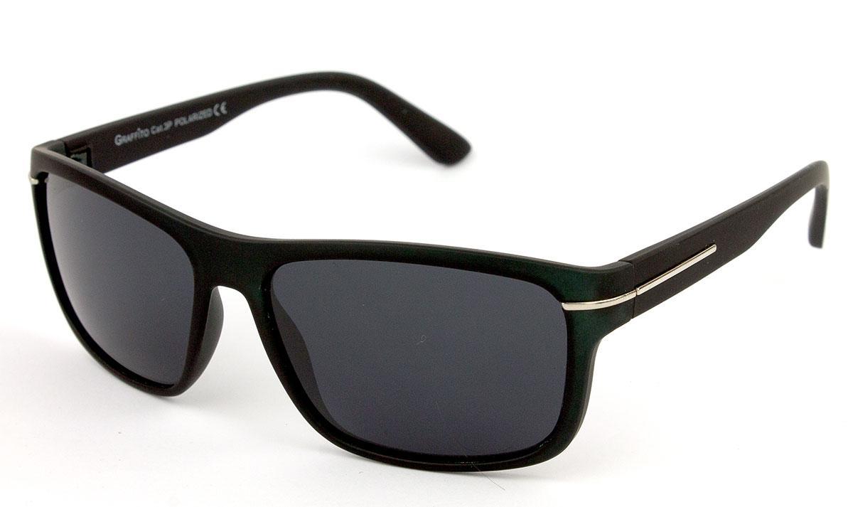 Солнцезащитные очки Graffito 3133-C2