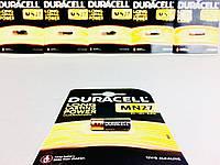 Батарейка Duracell  MN-27 1x1 шт