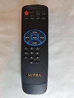 Пульт ДУ для телевизора Supra