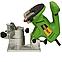Станок для заточки цепей ProCraft SK-950, фото 4