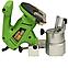 Станок для заточки цепей ProCraft SK-950, фото 3
