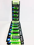 Батарейка щелочная VIDEX A23, фото 2