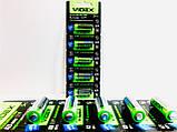 Батарейка щелочная VIDEX A23, фото 3
