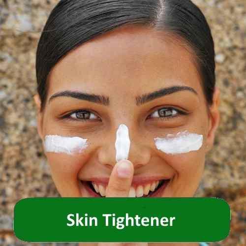Skin Tightener, 50 гр