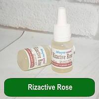 Rizactive Rose, 10 мл - розовый экстракт на рисовом молочке, фото 1