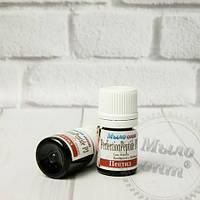 Perfection Peptide P3®, 5 грамм