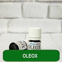 OLEOX, 50 грамм, фото 1
