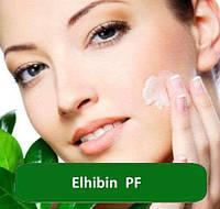 Elhibin PF, 1 грамм